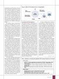 The Keys to RTU Parenterals - Sterile Parenteral Drug Contract ... - Page 3