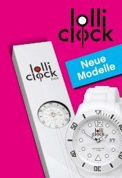Neue Modelle - feedback4u