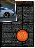 vw GOLF u R1 - Page 5