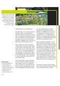 Einheimische Pflanzen - Seite 2