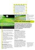 Einheimische Pflanzen - Seite 3
