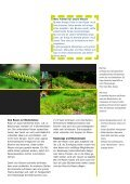 Einheimische Pflanzen - Seite 5
