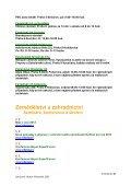 Kalendář akcí - únor 2013 - Informační centrum bezpečnosti potravin - Page 4