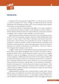 LA RIFORMA del mercato del lavoro - TSM - Page 5