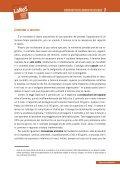 LA RIFORMA del mercato del lavoro - TSM - Page 7