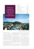 Urban september 2008 - Javni holding Ljubljana - Page 3