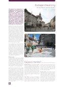 Urban september 2008 - Javni holding Ljubljana - Page 4