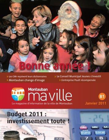 MaVille81:Mise en page 1 - Montauban.com