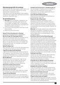 English 3 Deutsch 7 Français 11 Italiano 15 ... - Black & Decker - Page 7