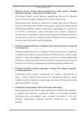 Projekt założeń do planu zaopatrzenia w ciepło ... - Reńska Wieś - Page 5