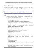 Projekt założeń do planu zaopatrzenia w ciepło ... - Reńska Wieś - Page 6