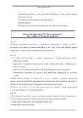 Projekt założeń do planu zaopatrzenia w ciepło ... - Reńska Wieś - Page 7