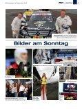 Tickets - DTM - Seite 5