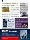 Tickets - DTM - Seite 6