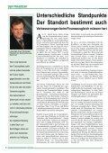 gesamtes Dokument als PDF-Datei betrachten - Steiermärkischer ... - Seite 2