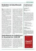 gesamtes Dokument als PDF-Datei betrachten - Steiermärkischer ... - Seite 5