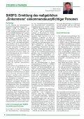 gesamtes Dokument als PDF-Datei betrachten - Steiermärkischer ... - Seite 6