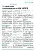 gesamtes Dokument als PDF-Datei betrachten - Steiermärkischer ... - Seite 7