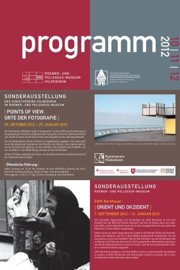 4_2012 - Roemer