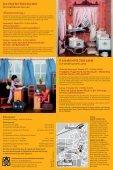 4_2012 - Roemer - Seite 4
