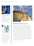 als PDF - Alumni Halenses - Martin-Luther-Universität Halle ... - Page 4