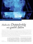 als PDF - Alumni Halenses - Martin-Luther-Universität Halle ... - Page 6