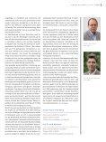 als PDF - Alumni Halenses - Martin-Luther-Universität Halle ... - Page 7
