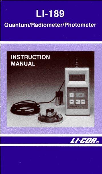 nespresso lattissima instruction manual english