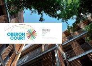 Oberon Court Plashet Grove, East Ham, E6 1BF - London ...