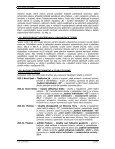 ĆESKÐ KRUMLOV - Český Krumlov - Page 6