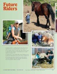1209_Kids_&_Horses_Photo_Album_web_ pg_14-20.pdf - Rocky ...