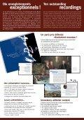 A4 Mozart def - Harmonia Mundi - Page 2
