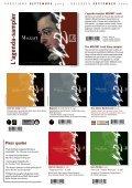 A4 Mozart def - Harmonia Mundi - Page 3