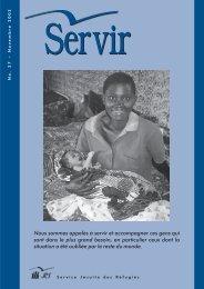 Document complet - Jesuit Refugee Service