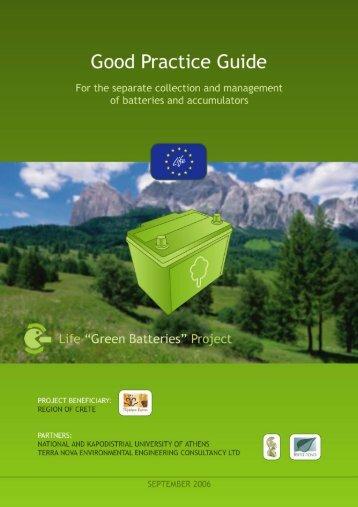 View brochure - European Commission