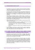 8- DES INFRASTRUCTURES, ET DES RESEAUX ... - Ville de Clichy - Page 2