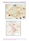8- DES INFRASTRUCTURES, ET DES RESEAUX ... - Ville de Clichy - Page 3
