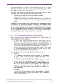 8- DES INFRASTRUCTURES, ET DES RESEAUX ... - Ville de Clichy - Page 4