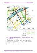 8- DES INFRASTRUCTURES, ET DES RESEAUX ... - Ville de Clichy - Page 5