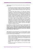 8- DES INFRASTRUCTURES, ET DES RESEAUX ... - Ville de Clichy - Page 6