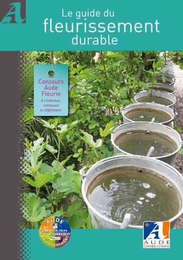 Rose latulipe le jardin de vicky for Conseil jardinage