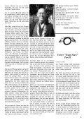 Fragen und Erwiderungen mit Claude AnShin ... - Zaltho-Sangha - Seite 3