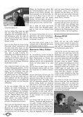 Fragen und Erwiderungen mit Claude AnShin ... - Zaltho-Sangha - Seite 4