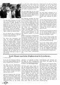 Fragen und Erwiderungen mit Claude AnShin ... - Zaltho-Sangha - Seite 6