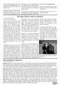 Fragen und Erwiderungen mit Claude AnShin ... - Zaltho-Sangha - Seite 7