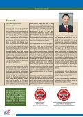 Heft/Juni 2008 - DEBRA Austria - Page 2