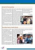 Heft/Juni 2008 - DEBRA Austria - Page 4
