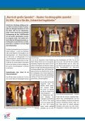 Heft/Juni 2008 - DEBRA Austria - Page 6