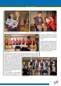 Heft/Juni 2008 - DEBRA Austria - Page 7