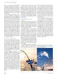 Svenskarnas bild av miljötillståndet i havet - Havsmiljöinstitutet - Page 3